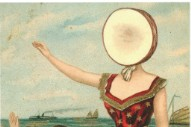 Review: Neutral Milk Hotel – <i>In the Aeroplane Over the Sea</i>