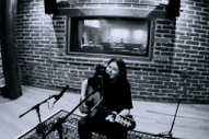 """Watch Kim Deal Cover Mike Nesmith's """"Joanne"""""""
