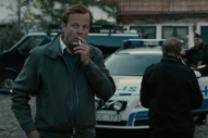 Nordic Noir: An Obsessive's Guide to the Best Scandinavian Crime Shows