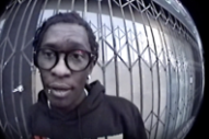 """Video: A-Trak & Falcons – """"Ride For Me"""" ft. Young Thug and 24hrs"""