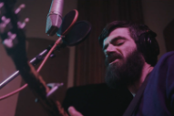 "Titus Andronicus –  ""Above the Bodega (Local Business)"""