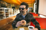 "Eels — ""Today Is The Day"""