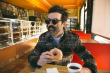 "Eels ""Today Is the Day"""