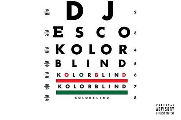DJ-Esco-Kolor-Blind-Feature-1522419405