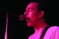 Ted Leo & the Pharmacists Announce <em>Hearts of Oak</em> 15th Anniversary Tour