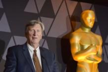 The Oscars Foreign Language Film Award Directors Reception