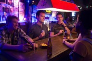 HBO's <i>Barry</i> Plays on the Subtler Charms of Bill Hader