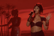kali-uchis-after-the-storm-tonight-show-1521130189