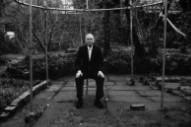 "John Parish ft. PJ Harvey – ""Sorry For Your Loss"""