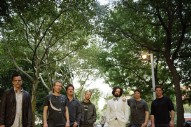 The Counting Crows Announce 25th Anniversary Tour Dates