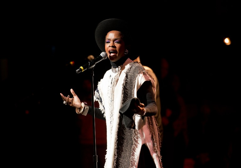 lauryn-hill-miseducation-anniversary-tour