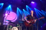 """Video: Dashboard Confessional – """"Heart Beat Here"""""""
