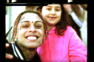 """Lil Skies' """"Welcome to the Rodeo"""" Is as Star-Making as Any Pop Hit"""