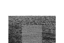 grouper-grid-of-points-album-cover