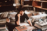 John Cusack Doesn't Sound Optimistic About Disney's  <i>High Fidelity</i> Reboot