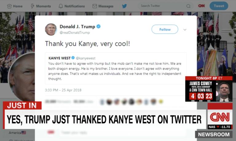 kanye-west-donald-trump-twitter-retweet-1524690074