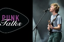 punk-talks-pinegrove-1524260896