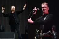 Queens of the Stone Age and El-P Approve of This Unofficial Mashup Album
