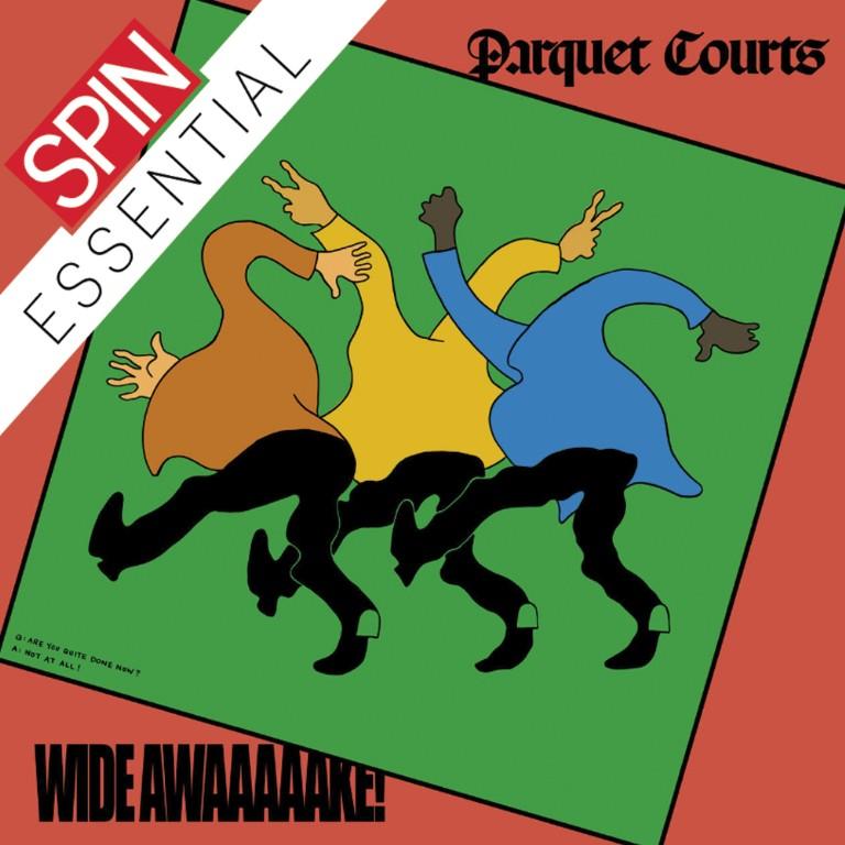 02-Parquet-Courts-Wide-Awake-Spin-Essential-1526922569
