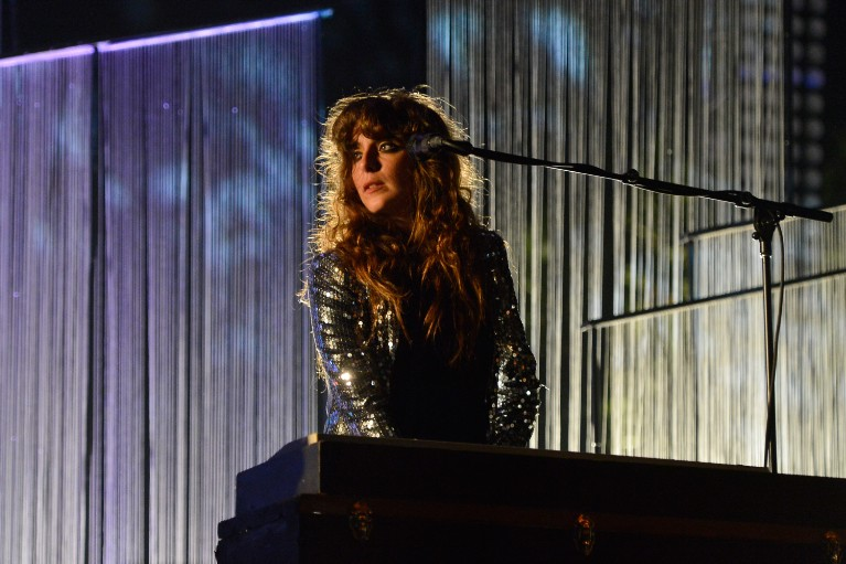 beach house 7 new album record release date