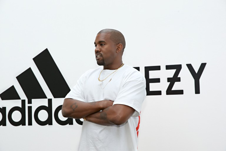what we know about kanye west's new album