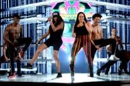 Watch Salt-N-Pepa and En Vogue Perform at the 2018 Billboard Music Awards
