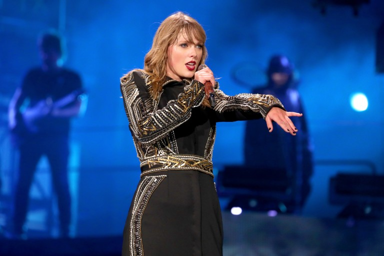 taylor-swift-earth-wind-fire-september-cover-co-writer-remarks