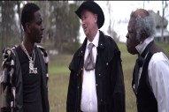 """Video: Young Dolph – """"Slave Owner"""""""