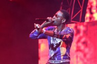 Duke University VP Gets Two Baristas Fired After Hearing Young Dolph Playing in Coffeeshop