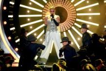 jennifer-lopez-jlo-dinero-billboard-music-awards-bbma-2018-1526866492