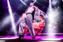 perfume genius reshaped no shape remixes ep release date