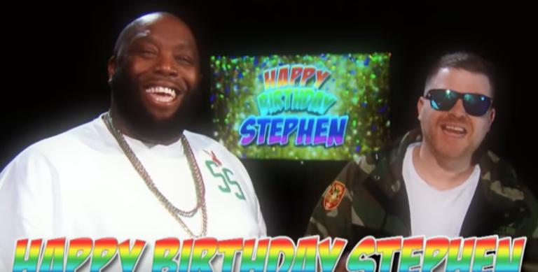run-the-jewels-stephen-colbert-happy-birthday-watch