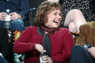 ABC Cancels <i>Roseanne</i> Reboot After Star's Racist Tweet Storm