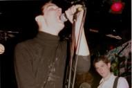 The Walkmen's Walter Martin Pays Tribute to Jonathan Fire*Eater Bandmate Stewart Lupton