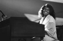 Alice-Coltrane-1987-billboard-1548-1492100835-640x423-1529959469