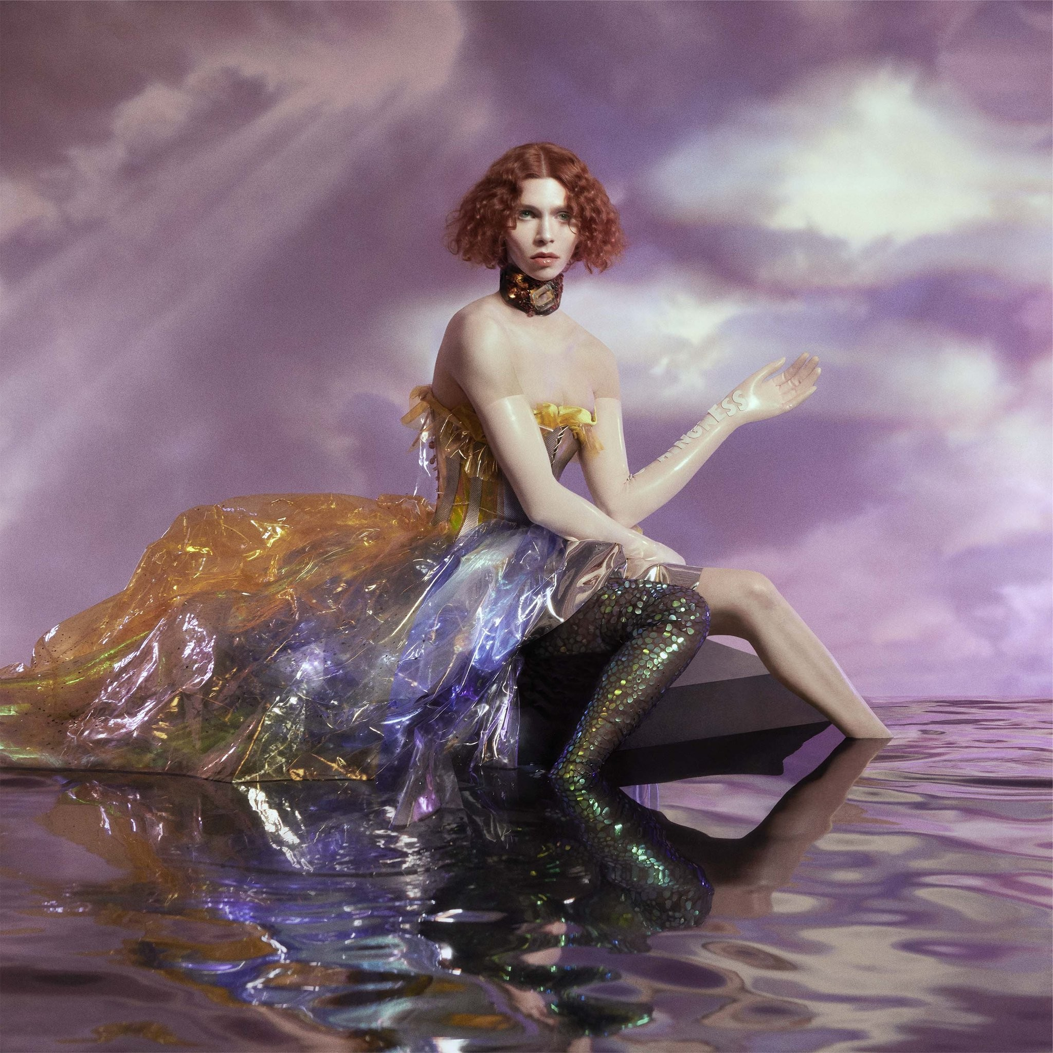 sophie-oil-of-every-pearls-un-sides-review