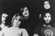 "Here Are the Lyrics to Fleetwood Mac's ""Landslide"""