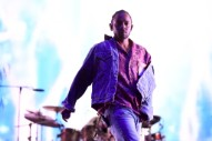 Kendrick Lamar, James Brown, 2Pac Song Streams See Huge Growth