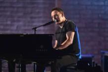 Bruce Springsteen Broadway Tony Awards