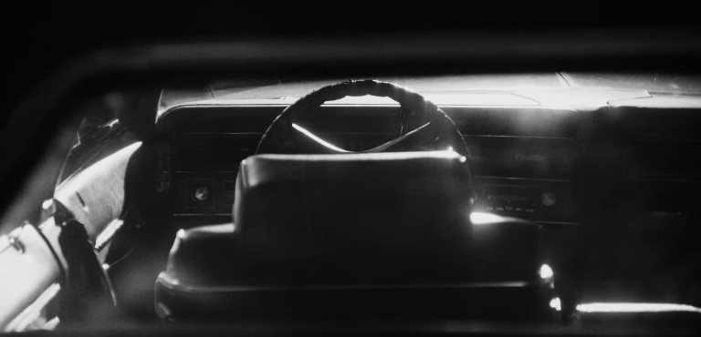 "beach house - ""black car"" video"