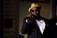 Stream Black Thought's New EP <i>Streams of Thought, Vol. 1</i>