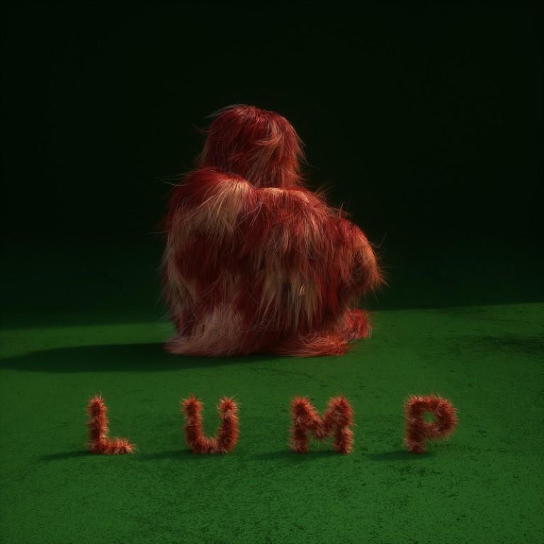 Lump laura marling mike lindsay