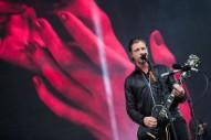 Interpol Announce New World Tour Dates