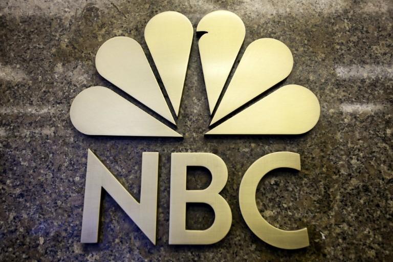 NBC Shelved Russell Simmons Assault Story