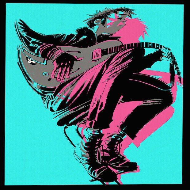 gorillaz-now-now