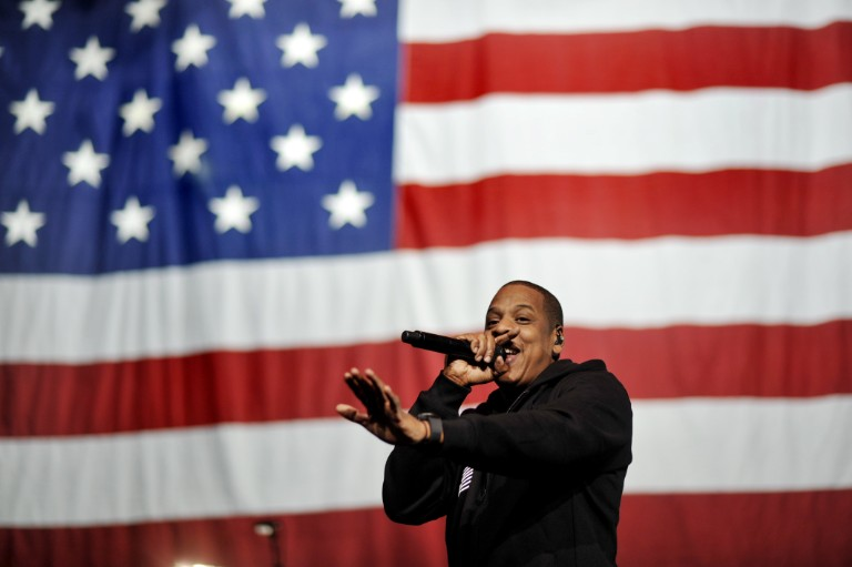 barack-michelle-obama-beyonce-jay-z-concert-dance-along-watch