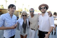 "Video: Metric – ""Dark Saturday"""