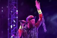Sufjan Stevens Releases 12-Minute Protest Song 'America'