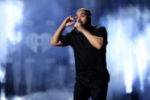 Drake Euphoria HBO A24