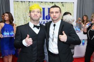 Twenty One Pilots Release Two New Songs, Announce Album and Tour